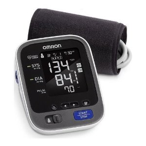 BP785N 10 Series Upper Arm Blood Pressure Monitor *FREE SHIPPING*