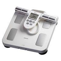 Hbf-510w Full Body Sensor W Scale *FREE SHIPPING*