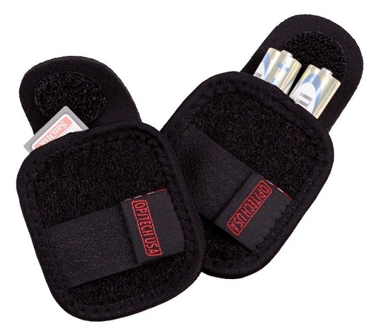 Media Holster - Pack of 2 *FREE SHIPPING*