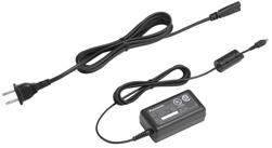 DMW-AC5 AC Adapter For Select Panasconic Digital Cameras