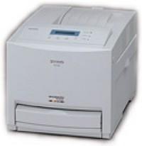 Panasonic Workio Kx-Cl510...