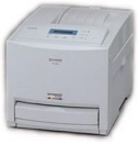 Panasonic Workio Kx-Cl510d...