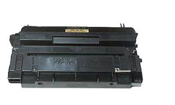 Kxp-Dp10 Toner Kit For Kx-P 7300 Series (Yield: 5,000 Pages)