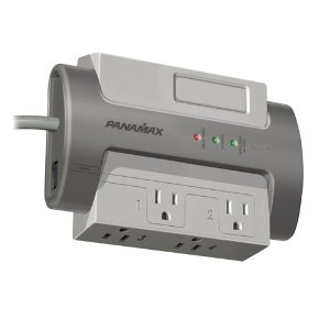 PANAMAX-CPD