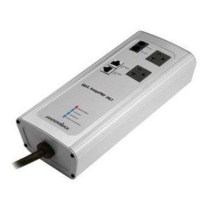 MIP-20LT Imagpro 20 AMP AC/TEL/LAN Surge