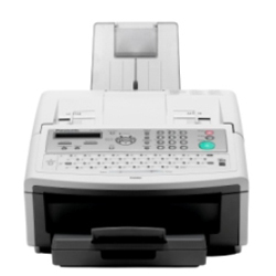 Panasonic Uf-6200 Plain Paper...