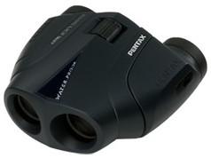 10x25 UCF WP Waterproof Compact Binoculars W/Case *FREE SHIPPING*