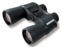 10x50 XCF Full Size Binoculars *FREE SHIPPING*