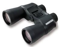 12x50 XCF Full Size Binoculars *FREE SHIPPING*