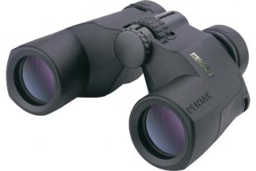 8x40 PCF II WP Waterproof Binocular *FREE SHIPPING*