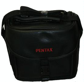 Deluxe Digital SLR Carrying Case