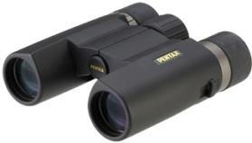 9x28 DCF LV Binoculars *FREE SHIPPING*