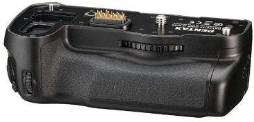 D-BG5 Battery Grip For K-3 Digital SLR *FREE SHIPPING*