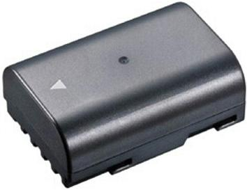 D-LI90 Rechargeable Lithium Ion Battery For K-5 & K-7 (Replacment)