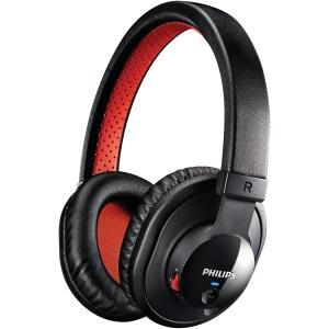 SHB7000/28 Bluetooth Stereo Headset, Black *FREE SHIPPING*
