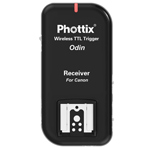 PH89061 Odin TTL Flash Trigger Receiver for Canon *FREE SHIPPING*