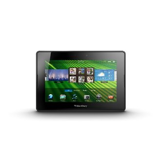Playbook 7-Inch Tablet (64GB) (DISCONTINUED)