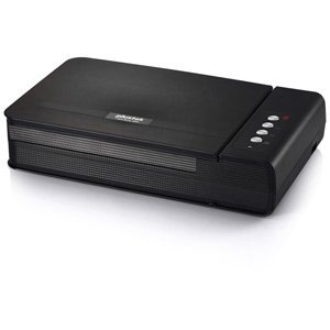 OpticBook 4800 Flatbed LED Scanner *FREE SHIPPING*