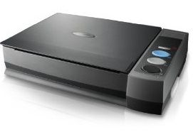 Plustek OpticBook 3800 Scanner *FREE SHIPPING*