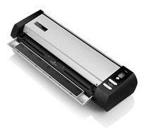 MobileOffice D430 - Sheetfed Scanner *FREE SHIPPING*