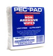 PEC*PAD Lint Free Photo Wipes (4&Quot; X 4&Quot; 1200 Sheets)