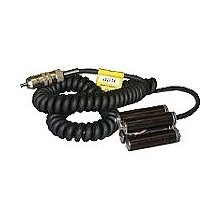 MB5 Flash Power Cable *FREE SHIPPING*