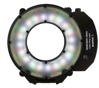Omicron 4 LED Video Ring Light *FREE SHIPPING*