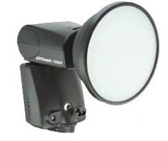 QF8CB QFlash Trio Basic For Nikon *FREE SHIPPING*