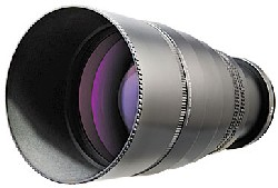HDP-9000ex High Definition 1.8x Telephoto Conversion Lens (72mm) *FREE SHIPPING*