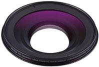MX-3000 Pro 0.3x Semi Fish-Eye Wide Angle Lens (58mm) *FREE SHIPPING*
