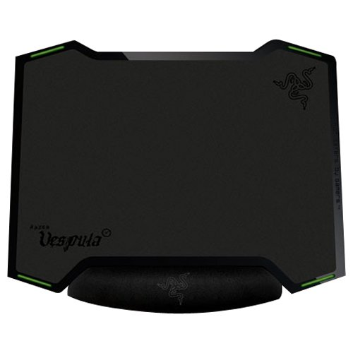 Vespula Dual-Sided Gaming Mouse Mat *FREE SHIPPING*