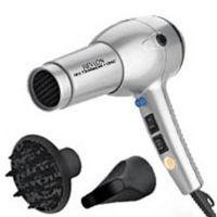 Rv544 Tourmaline Hair Dryer