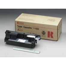 Type 1170d Black Toner (Yield: 7,000 Copies)