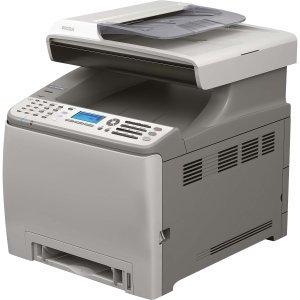 Aficio SP C240SF Laser Multifunction Printer
