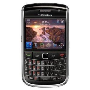 Blackberry 9650 Bold Unlocked GSM Smartphone *FREE SHIPPING*