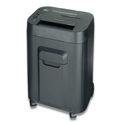 Royal MC100MX Micro-Cut Paper Shredder