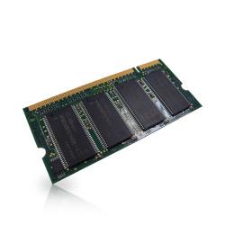 Clp-Mem202 256 Mb Memory