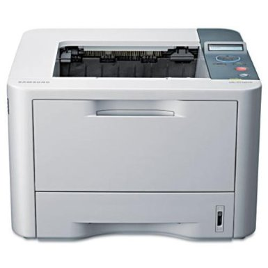 ML-3712DW Monochrome Laser Printer