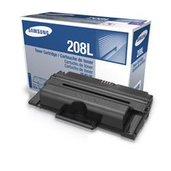 Samsung Mlt-D208l Toner Cartridge...