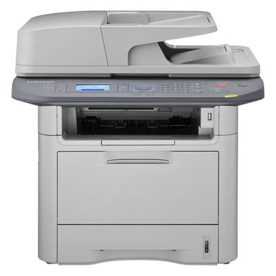 SCX5639FR Black & White Multifunction Laser Printer