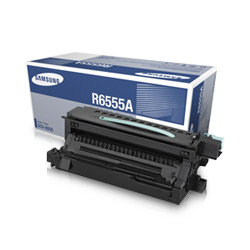 Scx-R6555a Toner Cartridge For Scx-6545n & Scx-6555n (Yield: 80,000 Pages)