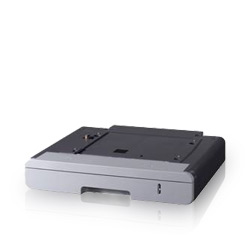 Scx-S5635a Paper Tray
