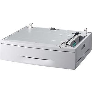 Scx-S6555a Second Paper Cassette, 520sheets