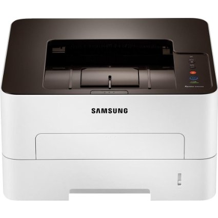 Printer Xpress SL-M2825DW Wireless Monochrome Printer