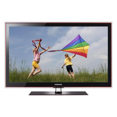 """UN37C5000 37"""" Class (37.0"""" Diag.) 5000 Series 1080p LED HDTV"""