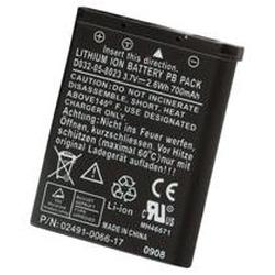 SL7014 Rechargeable Battery for DC1200 Digital Underwater Camera *FREE SHIPPING*