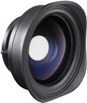 SL975 Fisheye Wide Angle lens *FREE SHIPPING*