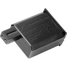 Rechargeable Battery For Eki 1029 Receivers