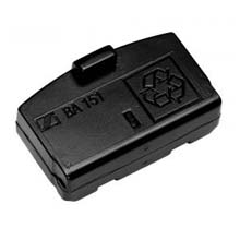 Rechargeable Nimh Battery For Legacy Rs Series, R150, Set810 *FREE SHIPPING*