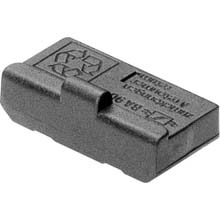 Rechargeable Battery For Ri100-A And Ri100-J